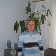 Станислав 38 Магнитогорск