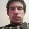 Евгений, 24, г.Волжский (Волгоградская обл.)