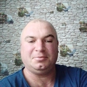 Евгений 38 Волгоград