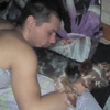 Александр, 36, г.Купавна