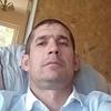 Ваня, 43, г.Выборг