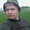 Василий, 49, г.Ярославль