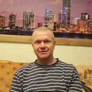 Сергей 59 Пикалёво
