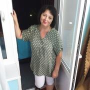 Начать знакомство с пользователем НАТАША 46 лет (Близнецы) в Буденновске