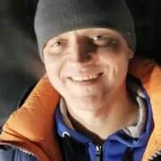 Вадим, 32, г.Курган