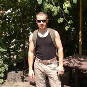Начать знакомство с пользователем Сергій 20 лет (Козерог) в Ромнах