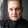 Влад, 53, г.Рубежное