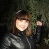 Иришка, 30, г.Береговой