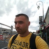 Василий, 29, г.Варшава