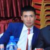 Adi, 25, г.Бишкек