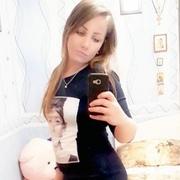 Елена, 26, г.Алматы́