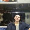 Igor, 32, London