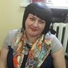 Евгения, 33, г.Орехово-Зуево