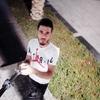 Emir, 24, г.Дубай