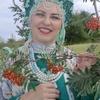 Ирина, 56, г.Нижний Тагил