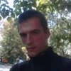 Maksim, 22, г.Кропивницкий