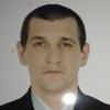 Андрей, 30, г.Льгов