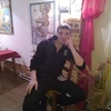 Иван, 32, г.Усинск