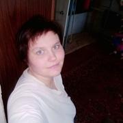 Екатерина, 25, г.Тольятти