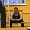 Dima, 31, г.Екатеринбург
