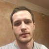 Рома, 27, г.Кропивницкий