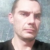 Микола, 32, г.Клевань