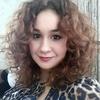 Ирина, 23, г.Гродно