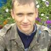 Сергей, 34, г.Середина-Буда