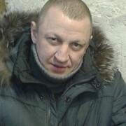 Олег 51 Воркута