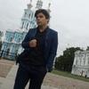 Эдвард, 116, г.Санкт-Петербург