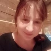 Татьяна 27 Тюмень