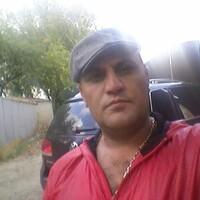 исмаил, 44 года, Водолей, Екатеринбург