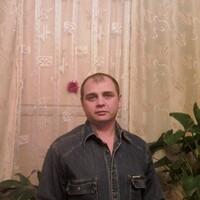 Игорь, 43 года, Дева, Черниговка