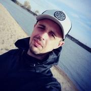 Алексей 32 Заринск
