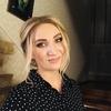 Стася, 31, г.Брянск