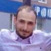 Артак, 30, г.Симферополь