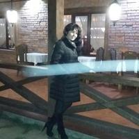 Polina, 35 лет, Овен, Херсон