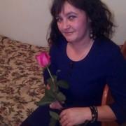 Зоя, 35, г.Шилка