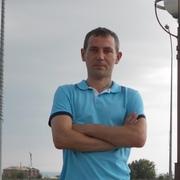Владимир 42 Юрга