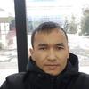 Maks, 31, Dolgoprudny