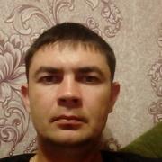 Денис 32 Татищево