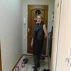 Татьяна, 43, г.Миасс