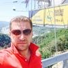 Max, 45, г.Солнцево