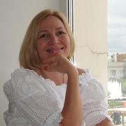 Svetlana 42 года (Рыбы) Чита