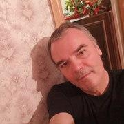 Scorpio, 50, г.Дзержинский