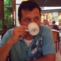 Тим, 55 лет, Овен, Уфа