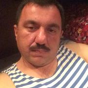ильяс 40 лет (Телец) хочет познакомиться в Брисбен