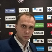николай, 28, г.Саранск