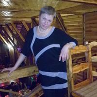 Алла, 58 лет, Водолей, Снежное