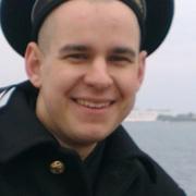 Алексей, 30, г.Элиста
